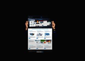webxpressdesign.com