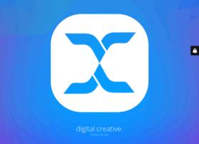 webxsite.co.za