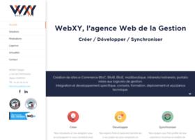 webxy.com