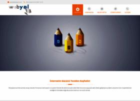 webyol.com