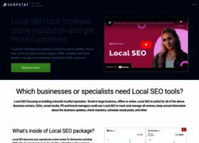 webyposicionamientoseo.com