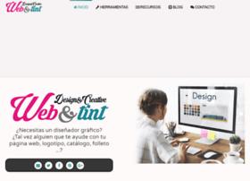 webytint.net