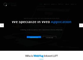 webyugindia.com