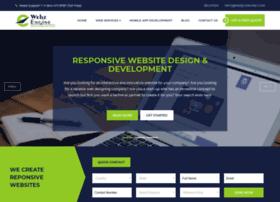 webz-engine.com