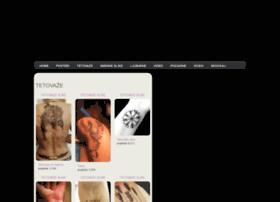 webzabava.com