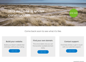 webzarc.com