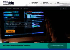 webzdesign.co.za