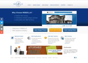 webzilla.com.gh