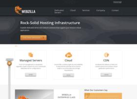 webzilla.com