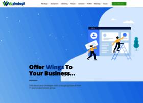 webzindagi.com