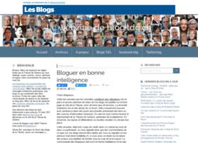 webzine.blog.tdg.ch