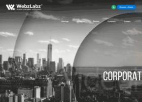 webzlabz.com
