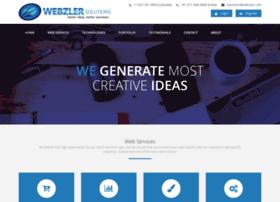 webzler.com