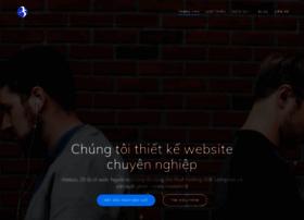 webzo.org