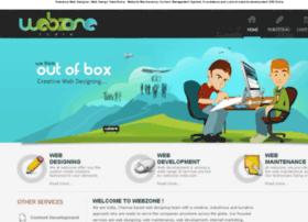 webzone-india.com