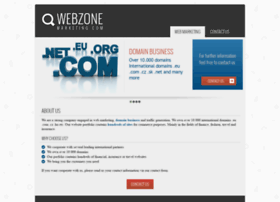 webzone-marketing.com