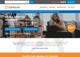 webzone.net