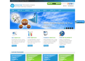 webzonetechnologies.com