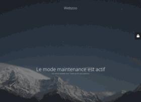 webzoo.fr