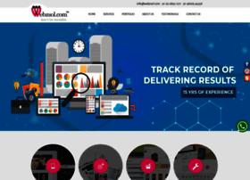 webzsol.com