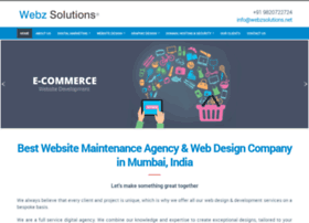 webzsolutions.net