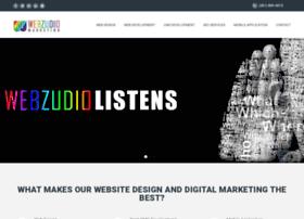 webzudio.com