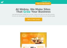 webzy.ph