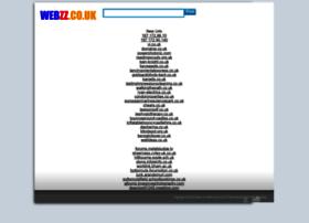 webzz.co.uk