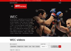 Wec.tv