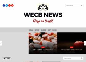 wecb-news.com