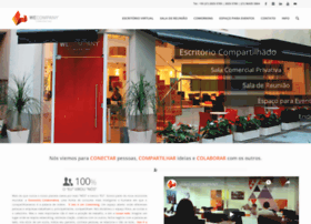 wecompany.com.br