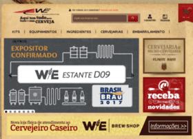 weconsultoria.com.br