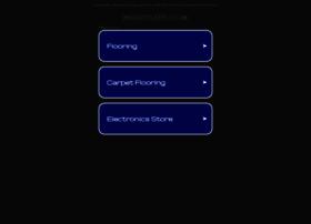 wecostless.co.uk