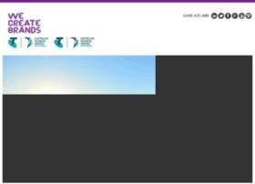 wecreatebrands.com.au