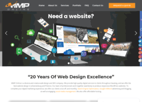 wecreatewebsites.co.za