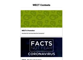 wect.secondstreetapp.com