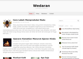 wedaran.com