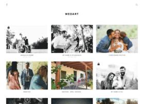 wedart.pixieset.com