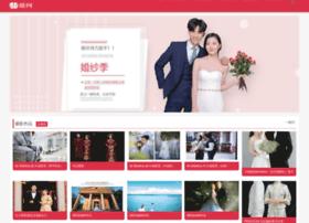 wedchina.com