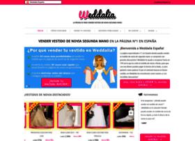 weddalia.com