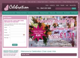 wedding-chaircover-hire.co.uk