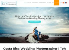 wedding-costarica.com