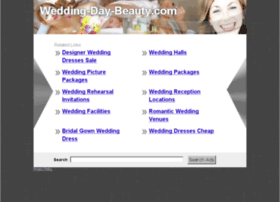 wedding-day-beauty.com