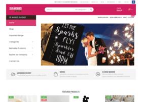 wedding-favours.co.za