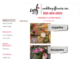 wedding-flowers-and-reception-ideas.com