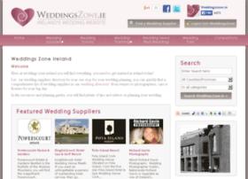 wedding-forums-ireland.com