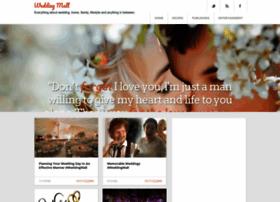 wedding-mall.blogspot.com