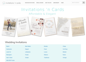 wedding-needs.com