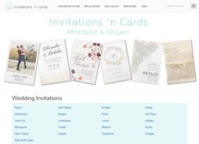 wedding-needs.com