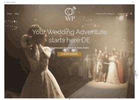 wedding-palace.com